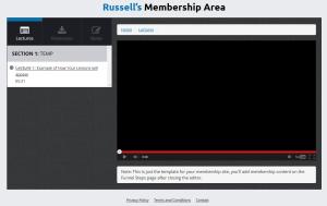 clickfunnels-membership-site