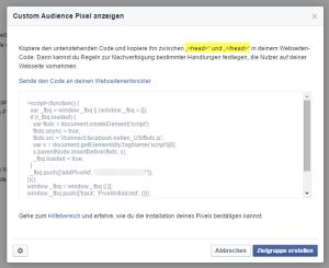 facebook-retargeting-pixel-code
