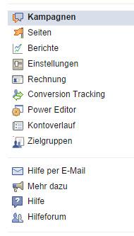 facebook-retargeting-schritt1