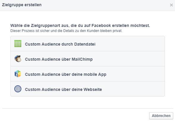 facebook-retargeting-schritt3