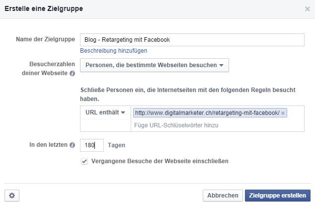 facebook-retargeting-schritt4