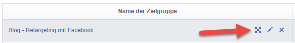 facebook-retargeting-schritt5