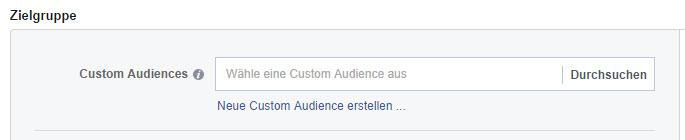 facebook-retargeting-schritt6
