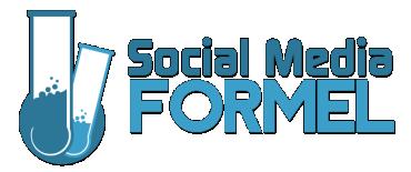 social-media-formel