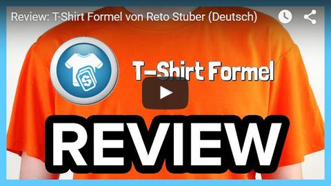 t-shirt-formel-reto-stuber
